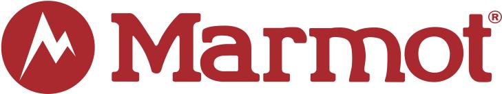 marmot_logo-copy