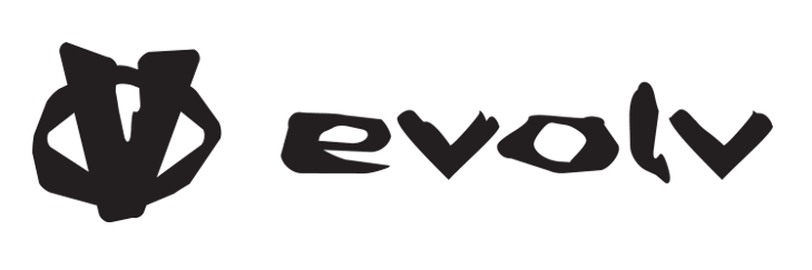 evlov_729